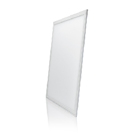 Daylight Panel White