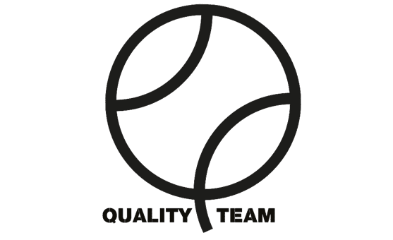 Tennisförbundets Quality Team