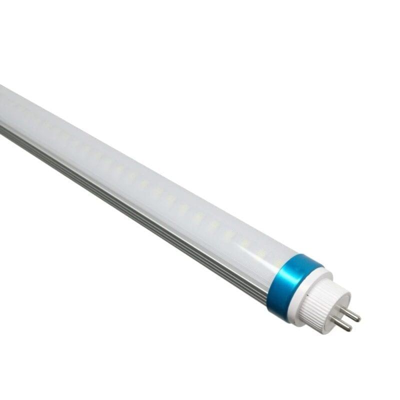 LED T6 15W eller 18W