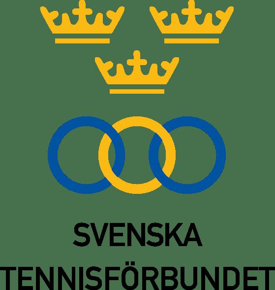 Svenska Tennisförbundet